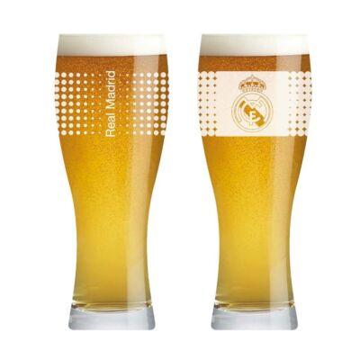 Real Madrid sörös pohár HALA