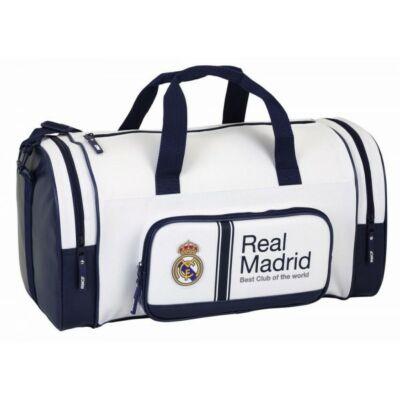 "Real Madrid sporttáska ""Best"""