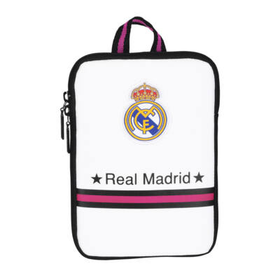 Real Madrid tablet tartó 7,9