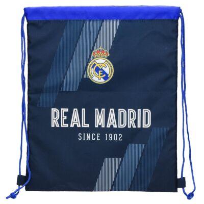 Real Madrid tornazsák SINCE