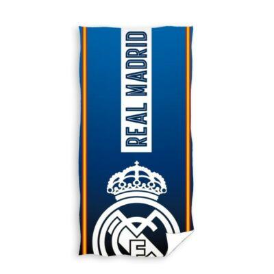 Real Madrid törölköző GRAN