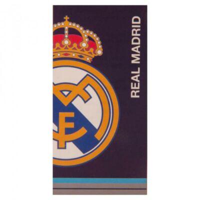 Real Madrid törölköző LOCHA