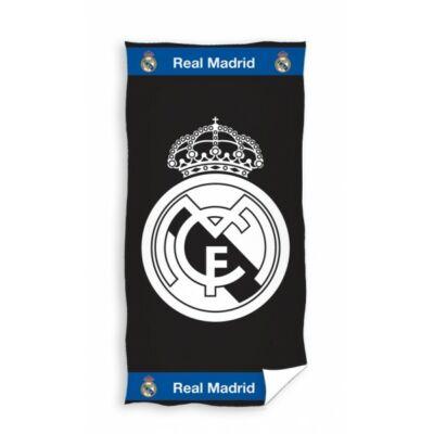 Real Madrid törölköző OSCURO