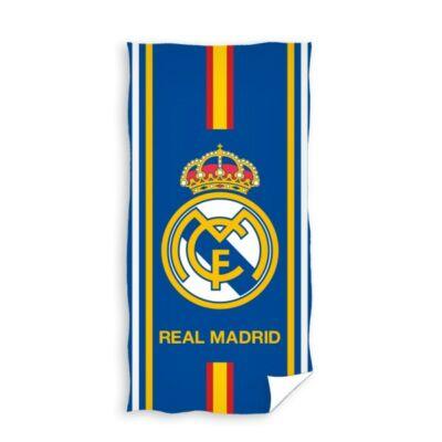 Real Madrid törölköző RAYAS