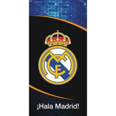 Real Madrid törölköző RM