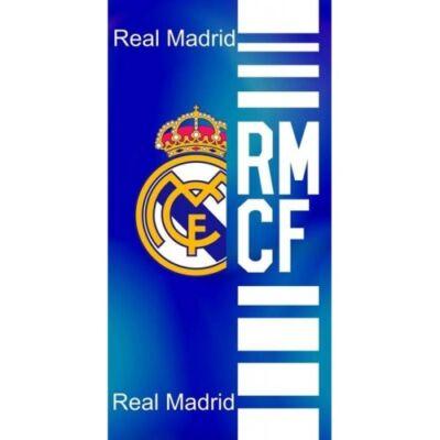 """Real Madrid törölköző """"RMFC"""""""