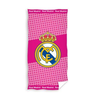 Real Madrid törölköző ROSA