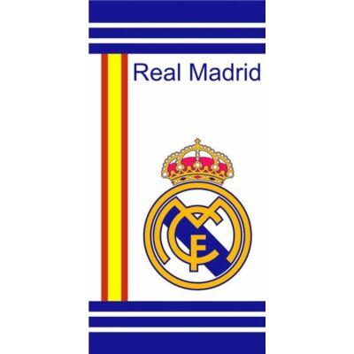 Real Madrid törölköző SINCE