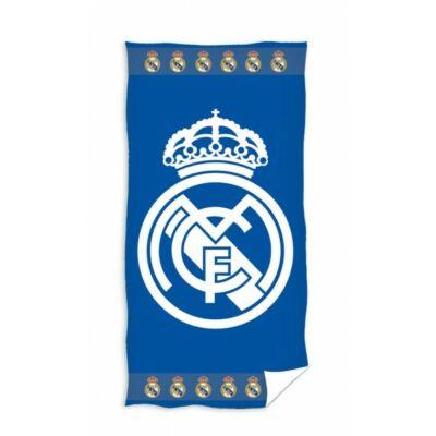 Real Madrid törölköző TIAN