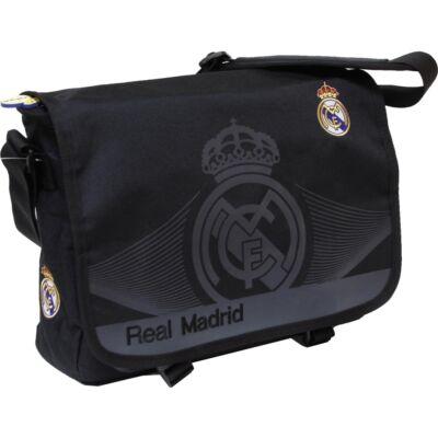 Real Madrid válltáska CRESTA