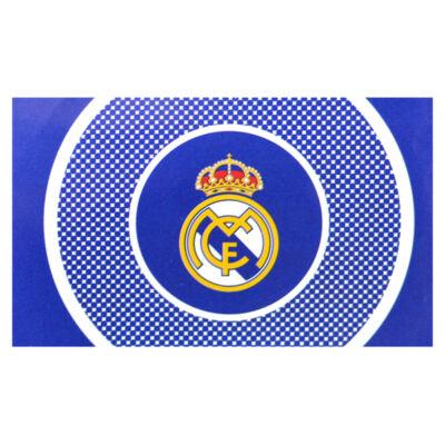 Real Madrid zászló BULLSEYE
