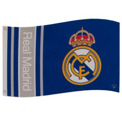 Real Madrid zászló WIMY