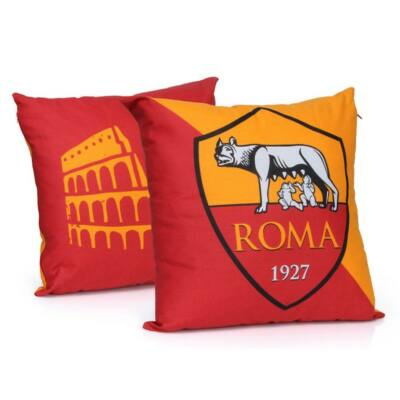 AS Roma párna