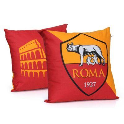 AS Roma párna