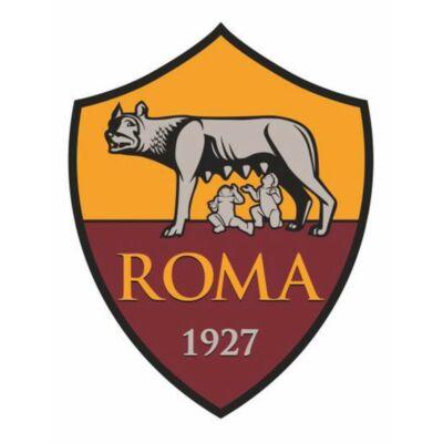 AS Roma szőnyeg