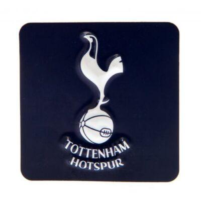 Tottenham Hotspur hűtőmágnes 3D