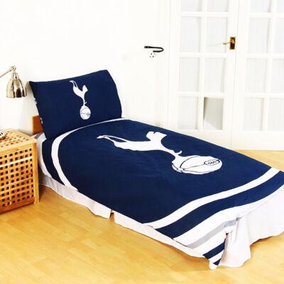 Tottenham Hotspur ágynemű PULSE