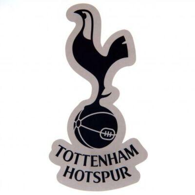 Tottenham Hotspur címer matrica