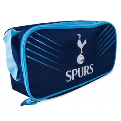Tottenham Hotspur cipőtartó táska
