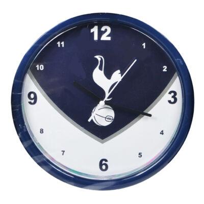 Tottenham Hotspur falióra SWOOP