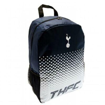 Tottenham Hotspur hátizsák FADE