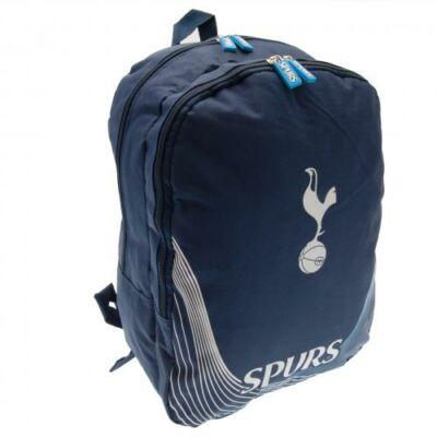 Tottenham Hotspur hátizsák MEXY