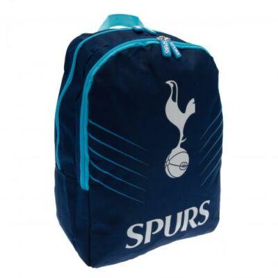Tottenham Hotspur hátizsák SAVY