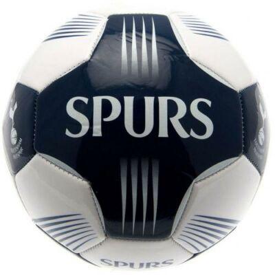 Tottenham Hotspur labda EFER