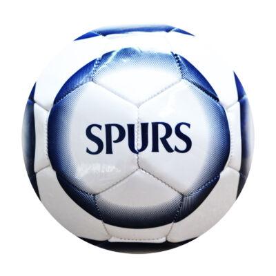 Tottenham Hotspur labda FOCBA