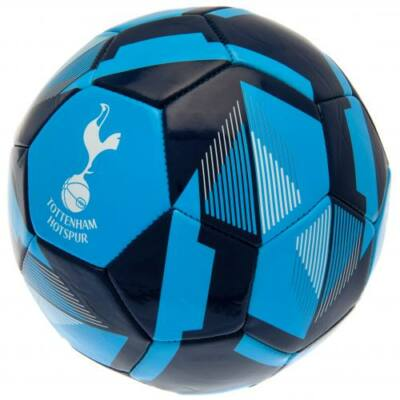 Tottenham Hotspur labda RAXY