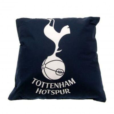 Tottenham Hotspur párna