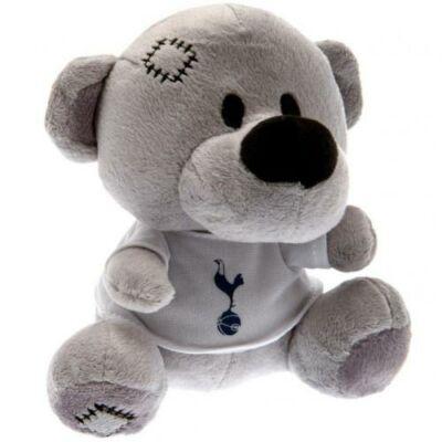 Tottenham Hotspur plüss mackó TIMMY