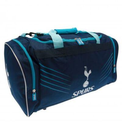 Tottenham Hotspur sporttáska