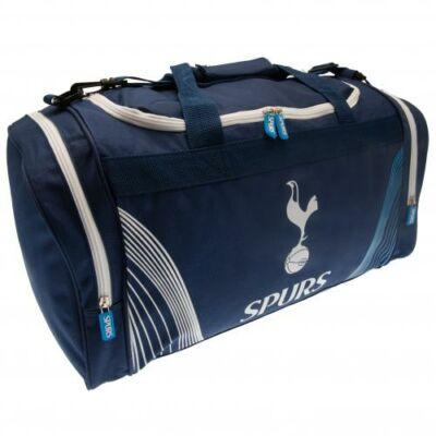 Tottenham Hotspur sporttáska MEXY