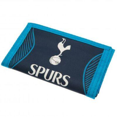 Tottenham Hotspur tépőzáras pénztárca