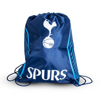 Tottenham Hotspur tornazsák