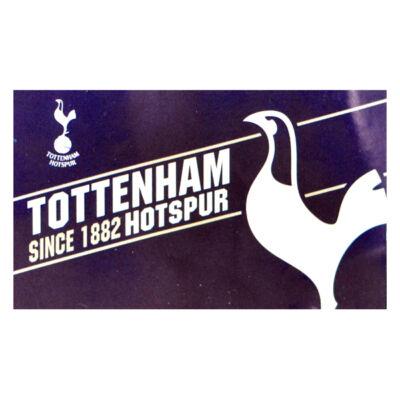 Tottenham Hotspur zászló STRIPE
