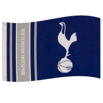 Tottenham Hotspur zászló WIMY