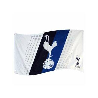 Tottenham Hotspur zászló