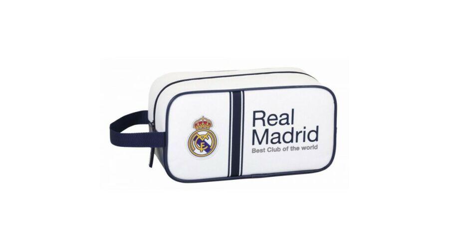 cd71d6ff48ea Real Madrid cipőtartó táska BEST · Real Madrid cipőtartó táska BEST Katt rá  a felnagyításhoz