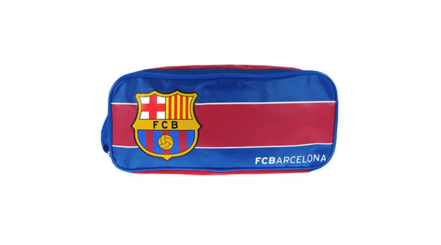 FC Barcelona cipőtartó táska - FC Barcelona 3868311b60