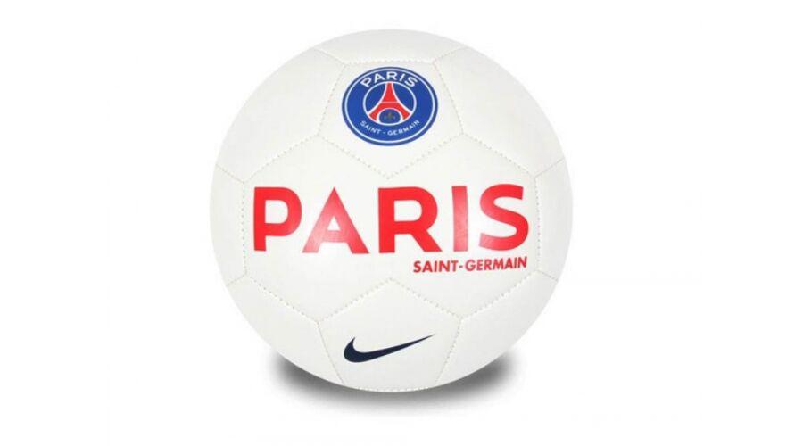 Paris Saint Germain labda - Nike - Labda 5ccb10bfc7