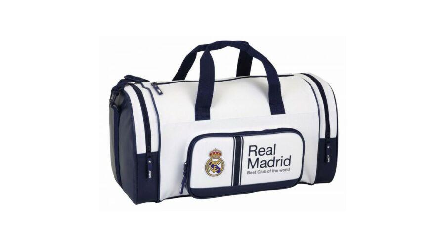 a0a89a154dfa Real Madrid sporttáska BEST · Real Madrid sporttáska BEST Katt rá a  felnagyításhoz